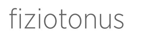 FIZIOTONUS